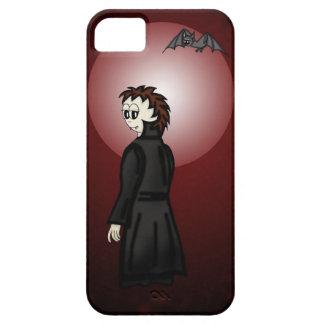 vampire iphone 5 case