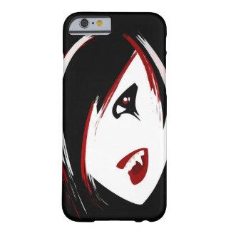 Vampire iphone 6 Case