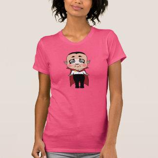 《Vampire》kuroi-T Design T-Shirt