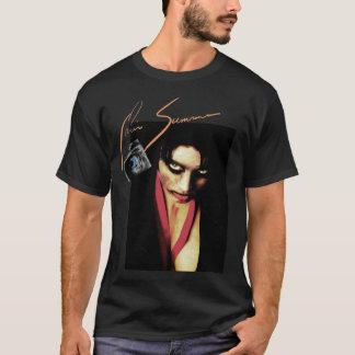 Vampire Lesbian Lestat T-Shirt