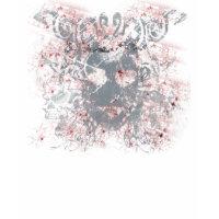 Vampire Love shirt