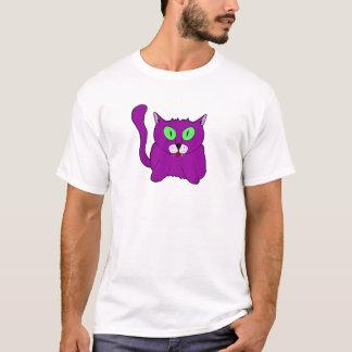 Vampire Mew! T-Shirt