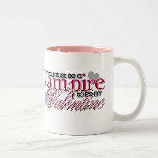 _vampire mugs