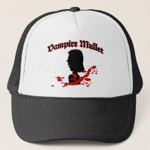 dc9df6b3b31 Hair Mullet Baseball   Trucker Hats