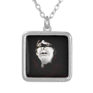 Vampire Custom Jewelry