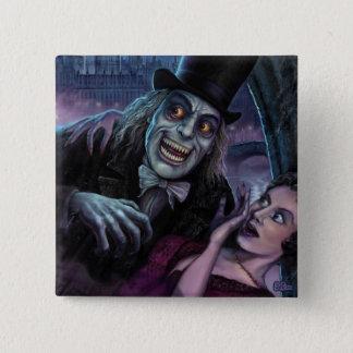 Vampire of London Button