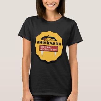 Vampire Orphan Club T-Shirt