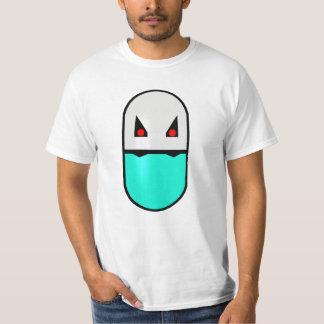 Vampire Prozac Value Shirt