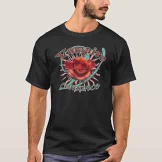 Vampire Romance T-Shirt