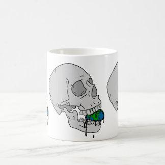Vampire s Fate Mug