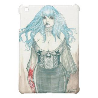 Vampire Shannon Speck Case iPad Mini Covers