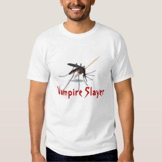"""""""Vampire Slayer"""" T-shirt"""
