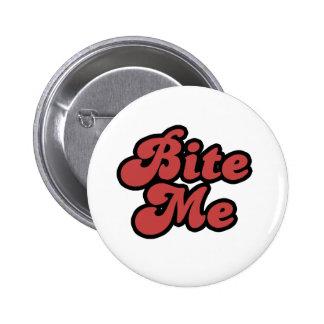 Vampire Vampires Fan Halloween Pinback Button