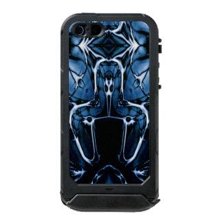 Vampire Waterproof iPhone SE/5/5s Case
