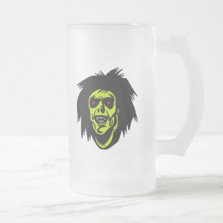 vampire zombie mugs