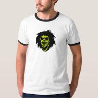 vampire zombie T-Shirt