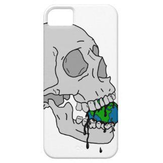 Vampire's Fate iPhone SE/5/5s Case