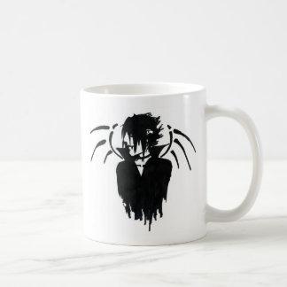Vampires Rock Coffee Mug