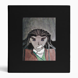 "vampiro binder2 carpeta 1"""