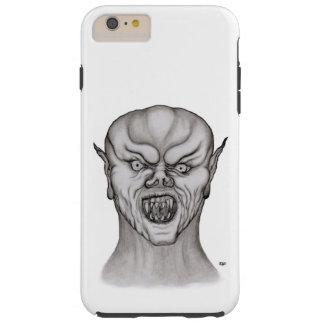 Vampiro Funda Para iPhone 6 Plus Tough