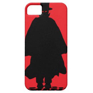 Vampiro Funda Para iPhone SE/5/5s