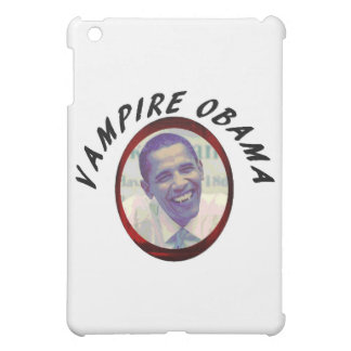 Vampiro Obama