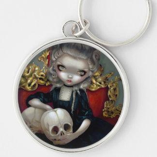 Vampiros de Les Llavero de Les Crânes