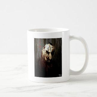 vamprdark coffee mug