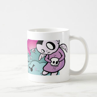 vamps mug