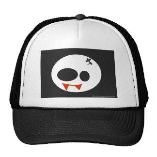 VAMPY TRUCKER HAT