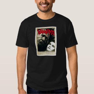 Vampyr T-Shirt