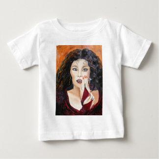 Vampyre Baby T-Shirt