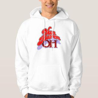 Van Buren OH openswoop shirt