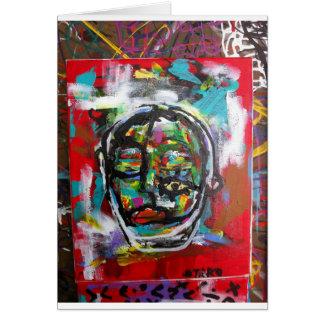 van ghnot by sludge card