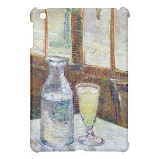 Van Gogh Absinthe iPad Mini Cases