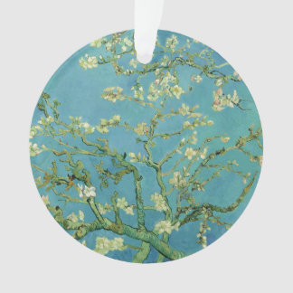 Van Gogh | Almond Blossom | 1890 Ornament
