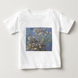 Van Gogh Almond Blossom Baby T-Shirt