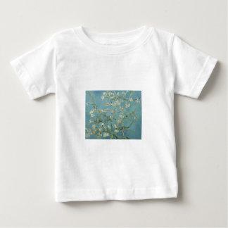 Van Gogh Almond Blossom Tee Shirt