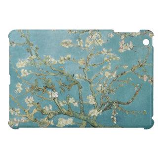 van gogh almond blossoms case for the iPad mini