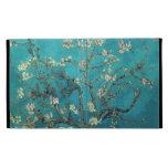 Van Gogh Almond Blossoms iPad 3 Case iPad Folio Cases