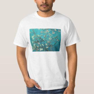 Van Gogh Almond Blossoms T-shirt