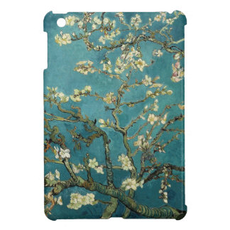 Van Gogh Almond Branches In Bloom Cover For The iPad Mini