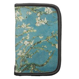 Van Gogh Blossoming Almond Planner