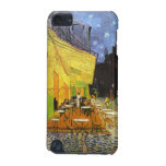 Van Gogh Cafe iPod Touch 5G Cases