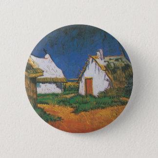 Van_Gogh_-_Drei_weiße_Hütten_in_Saintes-Maries Button