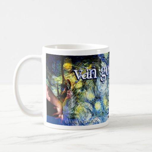Van Gogh Effect 2012 coffee mug 01 white