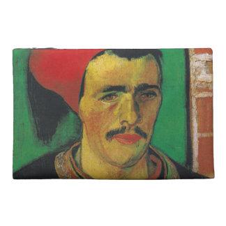 Van Gogh el   el Zouave el   1888