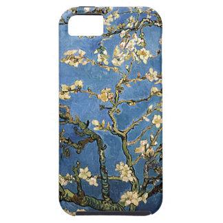 Van Gogh iPhone 5 Case-Mate Carcasa