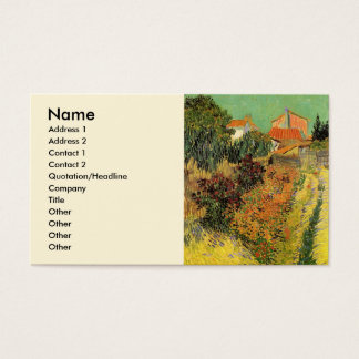 Fine Art Business Cards & Templates | Zazzle
