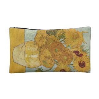 Van Gogh - girasoles